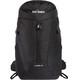 Tatonka Storm 25 Backpack black